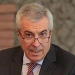 presedintele-senatului-despre-viitorul-sef-al-dna1533727683.jpg
