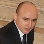 procuror-dna-refuzat-de-csm1571326380.jpg