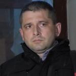 procurorul-ciprian-man-vulnerabilitate-pentru-dna1550512199.jpg