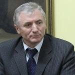 procurorul-general-augustin-lazar-a-sesizat-inspectia-judiciara-in-cazul-magistratului-mircea-negule-1487160033.jpg