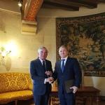 procurorul-general-augustin-lazar-si-omologul-sau-francez-au-semnat-o-declaratie-comuna-de-intentie1526642228.jpg