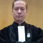 procurorul-stoina-lasat-fara-salariu1552987041.jpg