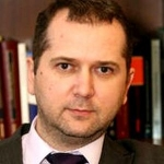 prof-dr-stefan-deaconu-reconfirmat-la-conducerea-curtii-de-arbitraj1537443738.jpg
