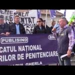 proteste-ale-angajatilor-din-penitenciare-incepand-cu-01-august-20171501594095.jpg