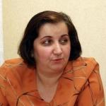 raportul-mcv-pe-2018-este-dovada-dispretului-birocratilor-bruxelezi-fata-de-abuzurile-evidente-din-j-1542188909.jpg