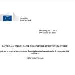 raportul-mcv-privind-romania-documentul-1542120737.jpg