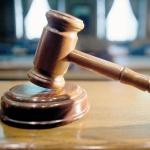 recurs-in-interesul-legii-interpretarea-si-aplicarea-dispozitiilor-art-16-si-17-din-ordonanta-guve-1526887465.jpg