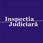 regulamentul-inspectiei-judiciare-privind-normele-de-efectuare-a-lucrarilor-de-inspectie-documentul-1544712537.jpg