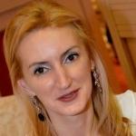 revolta-unei-avocate-fata-de-controalele-din-tribunalul-bucuresti-document-1575987600.jpg