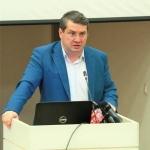 scandal-la-alegerile-pentru-conducerea-baroului-dolj1552906915.jpg