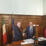 seful-diicot-acord-cu-procurorul-national-antimafia-din-italia1560507087.jpg