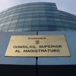 situatia-sefului-sectiei-de-urmarire-penala-a-parchetului-capitalei-dezbatuta-de-csm1571136891.jpg
