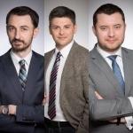 trei-avocati-promovati-in-conducerea-musat-asociatii1547474009.jpg