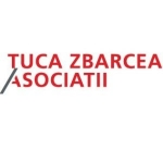 tuca-zbarcea-asociatii-lanseaza-primul-podcast-dreptul-in-vremea-coronei-1585238262.jpg