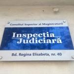 un-procuror-care-a-ratat-inspectia-judiciara-a-intrat-la-siij1571221415.jpg