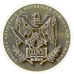 uniunea-nationala-a-notarilor-publici-din-romania-a-publicat-lista-protocoalelor-incheiate-cu-instit-1524489612.jpg