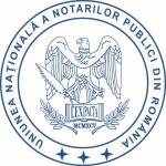 uniunea-notarilor-precizari-despre-modalitatea-de-calcul-a-impozitului-datorat-de-catre-proprietar-1547648849.jpg