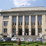 zilele-portilor-deschise-la-facultatea-de-drept-a-universitatii-din-bucuresti1490275424.jpg