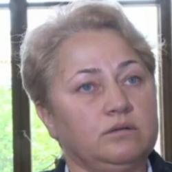 judecatoarea-elena-burlan-puscas-de-la-tribunalul-bucuresti-suspendata-din-magistratura1526907269.jpg