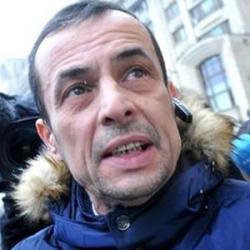liber-la-arestarea-lui-negulescu1555599380.jpg