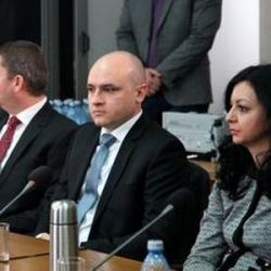 procurorii-din-csm-si-au-desemnat-candidatul-pentru-functia-de-vicepresedinte1544531634.jpg