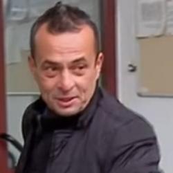 procurorul-care-i-a-facut-dosar-lui-negulescu-pe-primul-loc-document-1571554962.jpg