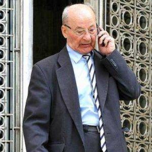 A murit un fost judecator CCR care s-a opus eratei din 2012