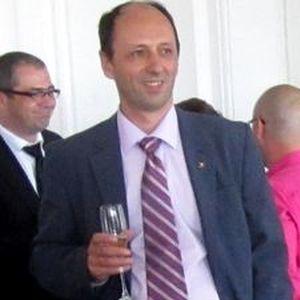 """Adjunctul DNA Marius Iacob: """"Am demisionat"""""""