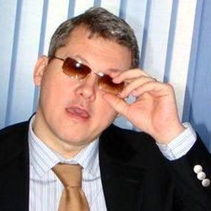 Catalin Predoiu, reactie dupa infrangerea suferita in CSM