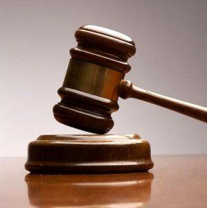 Decizia ICCJ privind masurile asiguratorii  infiintate asupra bunurilor unei persoane juridice