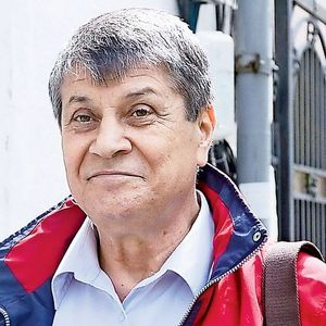 Exclusiv: PCAB, detalii despre ancheta in cazul mortii judecatorului Stan Mustata