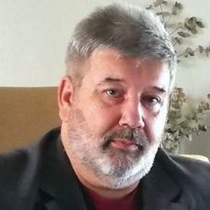 IJ cere informatii despre judecatorul care l-a salvat pe Cristi Danilet