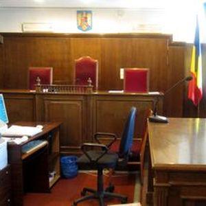 Infractiune concurenta. Decizia Inaltei Curti
