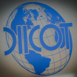 Inspectia Judiciara vrea sanctionarea unui angajat al DIICOT pentru un comunicat controversat