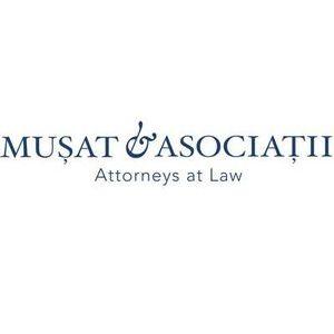 Musat & Asociatii a gazduit Speed Business Meeting, o editie de business networking la care au participat 150 de manageri de top
