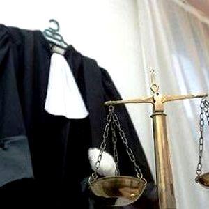 Pensionari in magistratura. Iohannis a semnat decretele