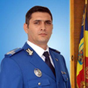 Procurorii au facut anuntul in cazul sefilor Jandarmeriei