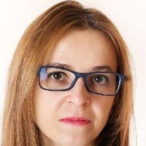 """PROMOVARI LA ZRP – Patru avocati de la casa de avocatura Zamfirescu Racoti & Partners au devenit colaboratori coordonatori. Alti trei avocati au fost promovati in pozitiile de colaboratori seniori: """"Aceasta etapa face parte din strategia ZRP de management si dezvoltare a talentelor... Reflecta angajamentul firmei de a oferi fiecarui avocat, pe parcursul carierei, traininguri personalizate si un program de mentorat customizat, astfel incat aportul fiecaruia sa fie valoros pentru intreaga echipa"""""""