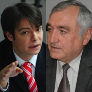Reprezentantii societatii civile in CSM, 4 precizari dupa o declaratie a lui Tudorel Toader