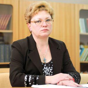Se pensioneaza o procuroare care a candidat pentru SIIJ, dar nu s-a prezentat la interviu