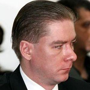 SIIJ, decizie dupa achitarea fostului procuror DNA Eugen Stoina