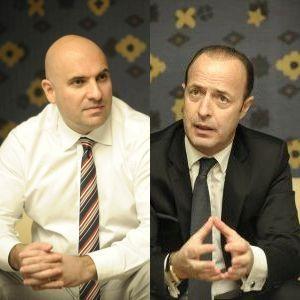 Tuca Zbarcea & Asociatii, parteneriat cu o firma de consultanta