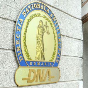 Un procuror vrea o varianta de rezerva in caz ca pica la concursul pentru DNA