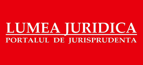Lumea juridica